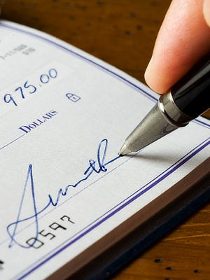 Spousal Support and Alimony in Illinois